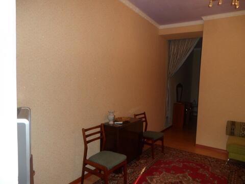 2-х комнатная квартира в Ялте на ул.Дражинского - Фото 2
