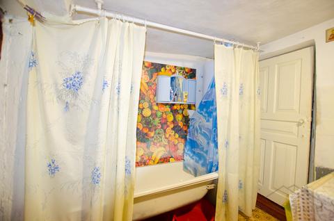Дом36 кв.м.ул Севастопольская, д. . - Фото 5
