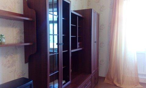 Сдаем 2-ком квартиру в мкр Гагарина, 29 - Фото 2