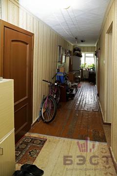Комнаты, ул. Агрономическая, д.42 - Фото 5