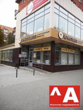 Аренда магазина 46 кв.м. на Красноармейском проспекте - Фото 5