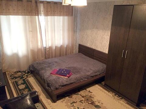 Квартира посуточно по ул.Калинина - Фото 5