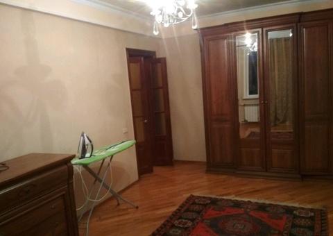 Объявление №49121116: Продаю 2 комн. квартиру. Махачкала, ул. Нахимова, 13В,