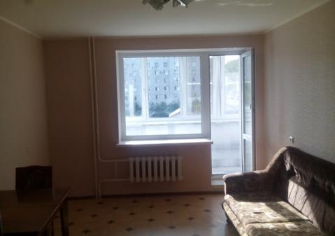 Продаётся 2-комнатная квартира, 58м2, 4/10 эт. в Октябрьском р-не - Фото 3