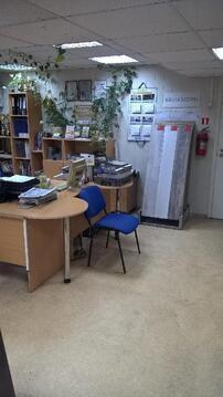 Аренда офиса, Тольятти, Ул. Свердлова - Фото 2