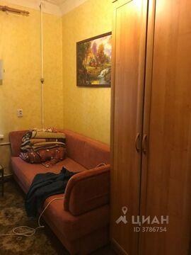 Аренда комнаты, Иваново, Ул. Велижская - Фото 1