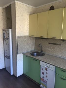 Квартиры, ул. Ворошилова, д.15 - Фото 2