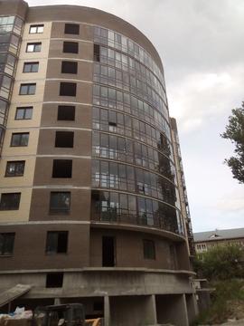 2-к квартира, 68,3 м, 3/9 эт. Щелково, Ленина кв, ЖК . - Фото 3