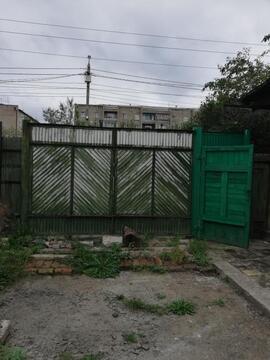 Продажа дома, Чита, Ул. Магистральная - Фото 1