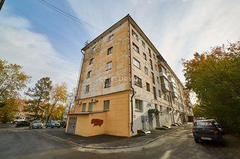 Продажа квартиры, Петрозаводск, Первомайский пр-кт. - Фото 2