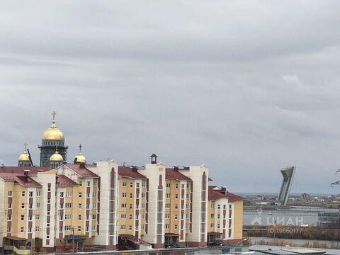 Продажа квартиры, Салехард, Ул. Зои Космодемьянской - Фото 1