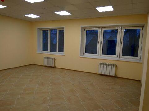 Сдается офисное помещение в Солнечногорске - Фото 4