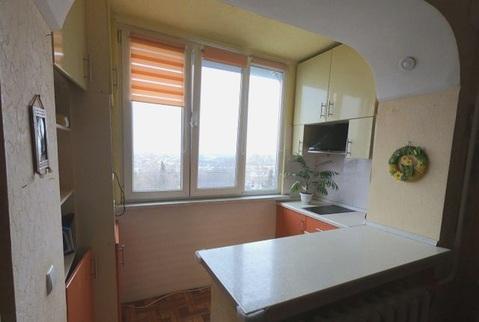 Продам комнату в общежитии на Геловани 7 - Фото 5