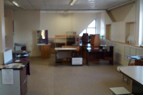 Продажа торгового помещения, Липецк, Универсальный проезд - Фото 4