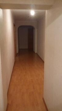 3 комнатная квартира на Гоголя - Фото 4