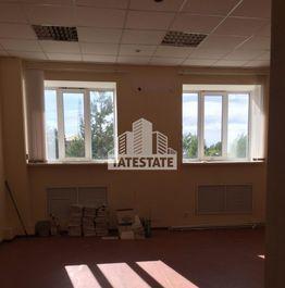 Аренда офиса, Казань, м. Горки, Ул. Родины - Фото 2