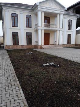 Продажа дома, Грозный, Улица Грибоедова - Фото 1