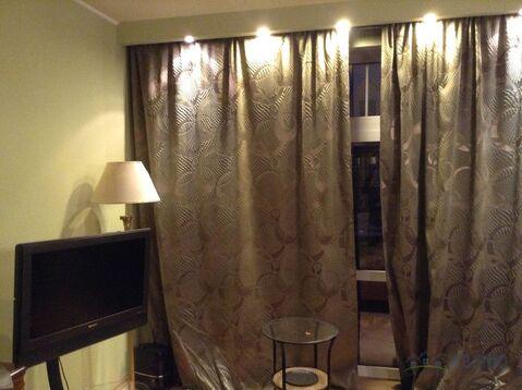 Продается комфортабельный дом общей площадью 400 кв. м. с отделкой под . - Фото 4