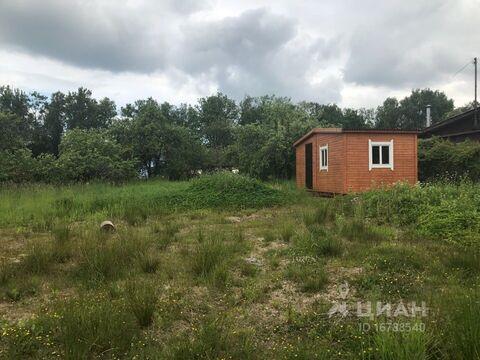 Аренда дома, Ломоносовский район, Улица 1-я Речная - Фото 1
