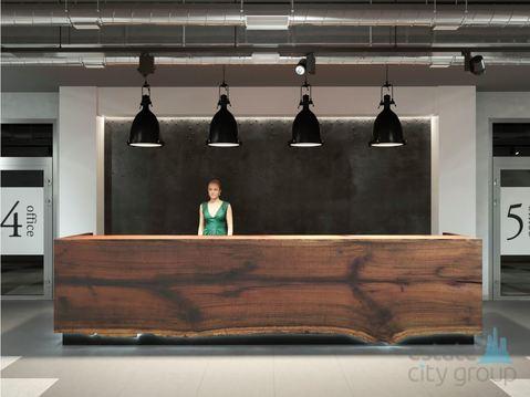 Аренда офиса 60м2 - Фото 5