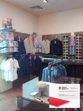 Магазин элитной одежды ( Германия ) г.Сергиев Посад - Фото 3