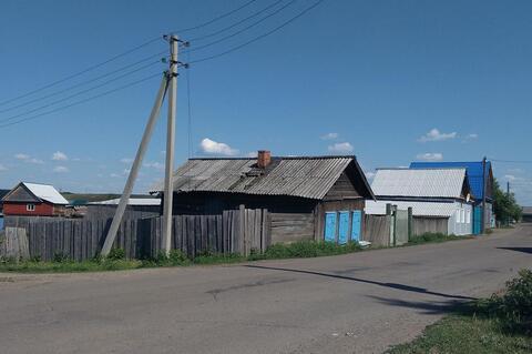 Продается дом. , Куда, улица Дзержинского - Фото 3