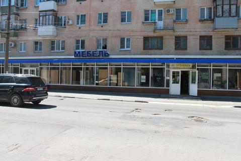 Сдается в аренду торговое помещение 750 м2 в центре на 1 линии - Фото 5