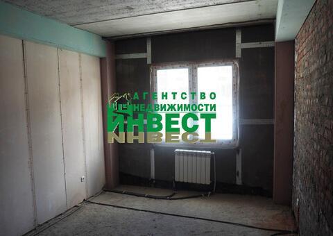 Купи квартиру в Новой Москве - Фото 1