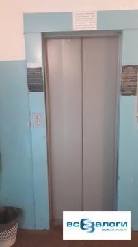 Продажа квартиры, Ангарск, 29-й мкр. - Фото 4