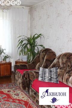 Продам 3-х комнатную квартиру на Комкова - Фото 3