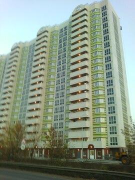 2 комнатная квартира ул.Украинская Дом сдан! Продаю - Фото 1