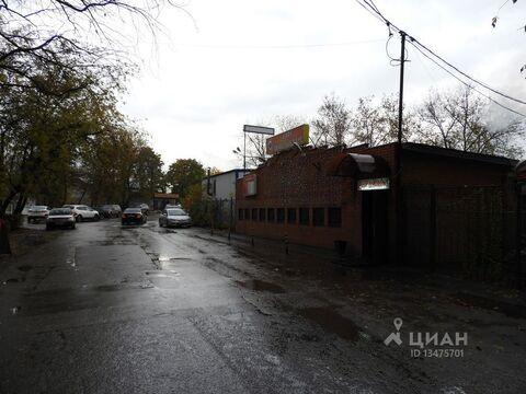 Продажа псн, Королев, Станционная улица - Фото 2