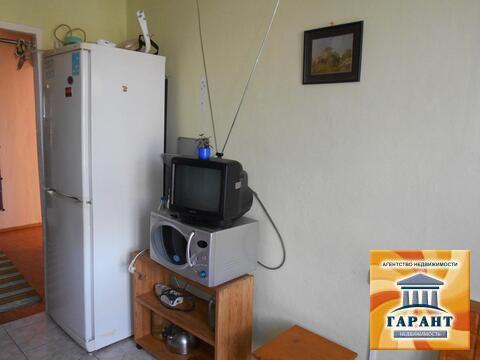 Аренда 2-комн. квартира на ул. Приморское шоссе 2-а в Выборге - Фото 2