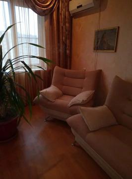 Объявление №63998683: Продаю 2 комн. квартиру. Рязань, ул. Зубковой, 26к1,
