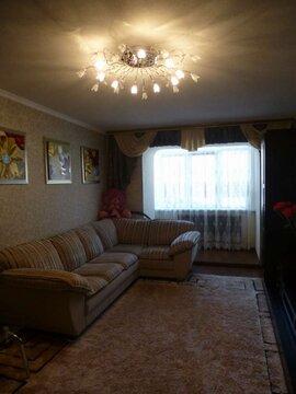 Продажа квартиры, Иноземцево, Ул. Шоссейная - Фото 3