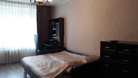 Продаётся 1-комнатная квартира в Западном Дегунино под реновацию. - Фото 5