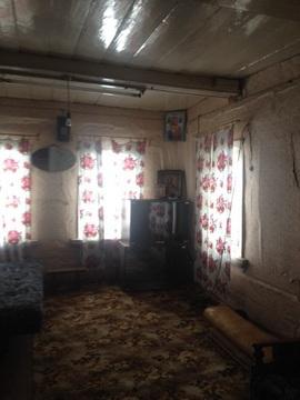 Дом в Переславском районе, село Фонинское - Фото 2