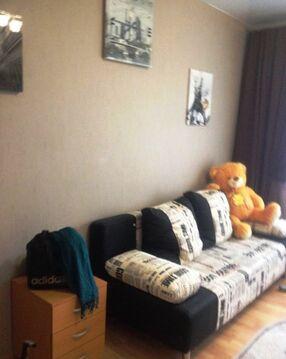 3 комн. квартира с ремонтом на ул.Одесской - Фото 4