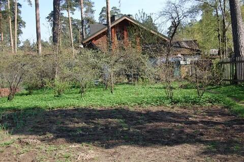 Часть дома 56.4 кв.м. Раменском р-не, пос. Кратово (Жуковская сторона) - Фото 5