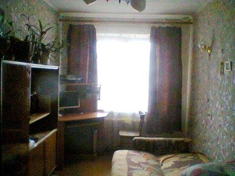 Продам 2 ком. квартиру ул. Шевченко, д. 62 - Фото 1
