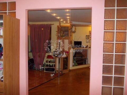 Продажа квартиры, Волгоград, Ул. Бакинская - Фото 2