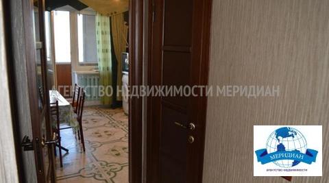 Продажа квартиры, Ставрополь, Ул. Пушкина - Фото 3