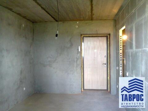 1-комн квартира- студия - Фото 2