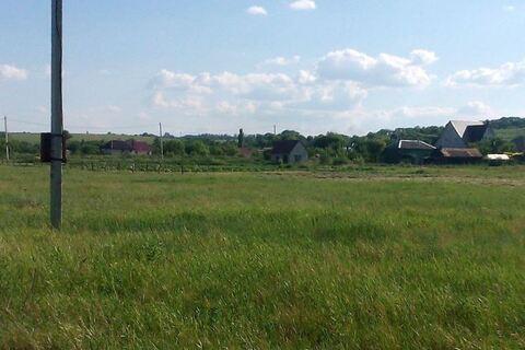 Продажа участка, Краснодар, Ростовское Шоссе улица - Фото 1