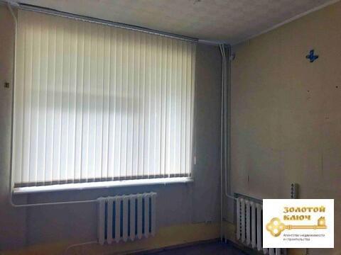 Продается Нежилое помещение. , Деденево, Комсомольская улица 28 - Фото 5