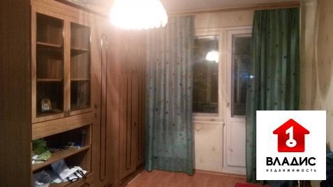 Нижний Новгород, Нижний Новгород, Ванеева ул, д.116, 2-комнатная . - Фото 1