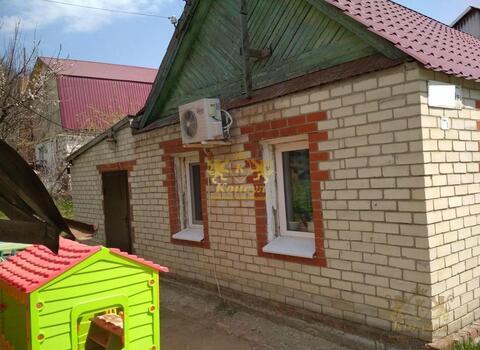 Продажа дома, Саратов, 4-й Нагорный - Фото 5
