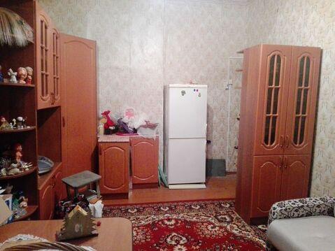Комната 16, 5 кв. м. в г. Ступино , ул. Калинина - Фото 3