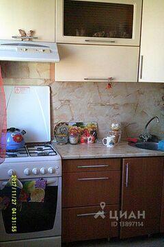 Продажа квартиры, Новоульяновск, Ул. Заводская - Фото 1