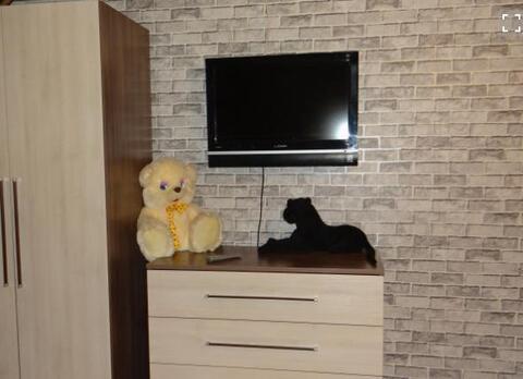 Продажа дома, Волгоград, Ул. Менделеева - Фото 4